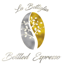 LB Coffee